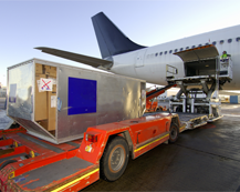 Air Transport, Transportation Logistics Company in Valley Stream, NY